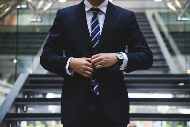 Covid-19: Business world remains vigilant